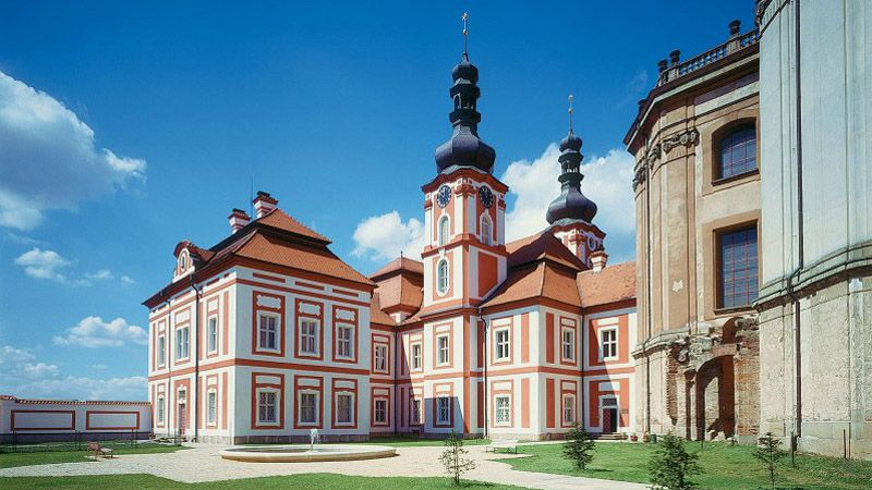 c-marianska-tynice-pilgrimage-church-of-annunciation-of-virgin-mary-1