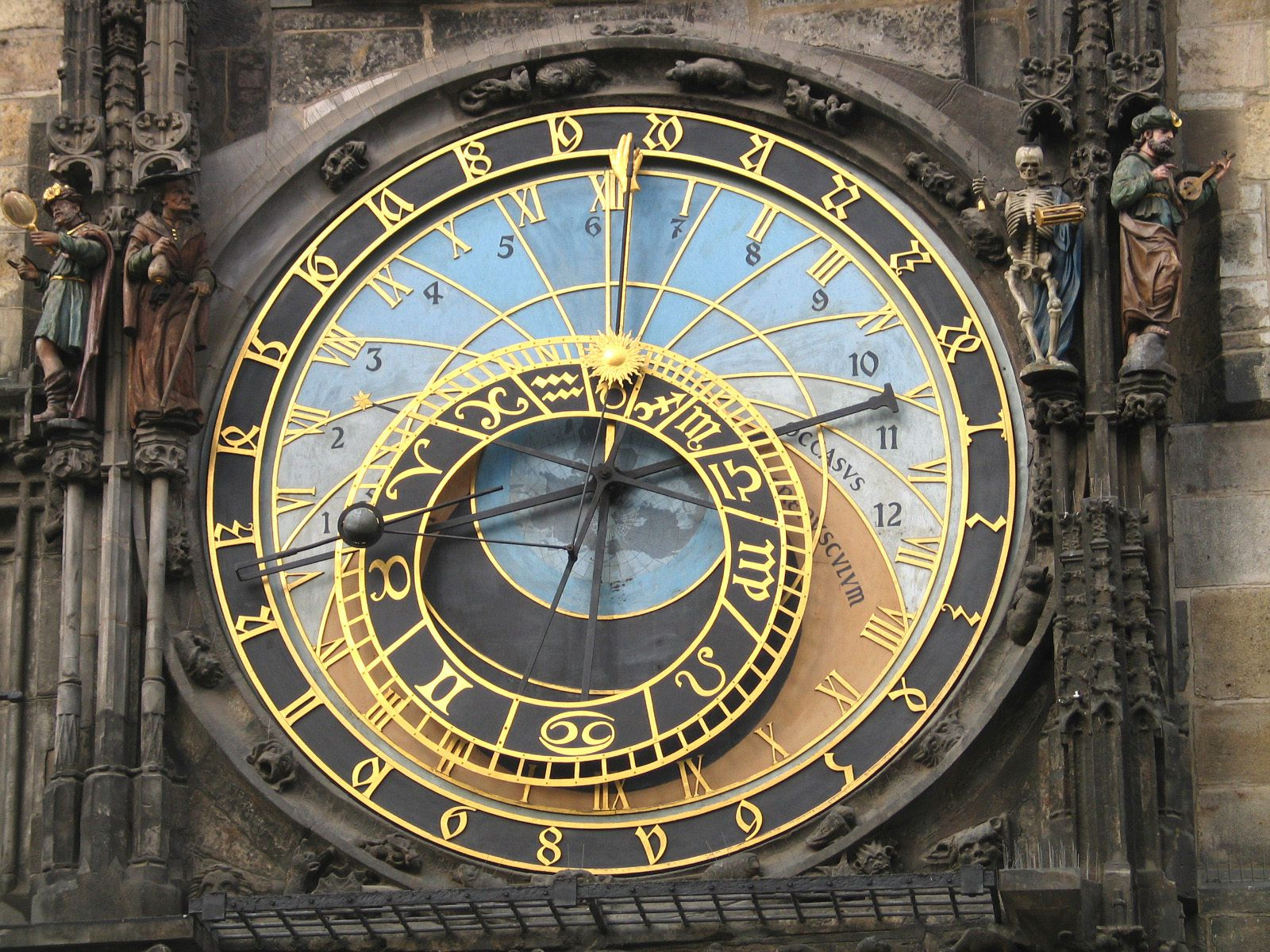 The 24-hour clock is generally used in the Czech Republic in printed materials and on digital clocks. The 12-hour clock is also used when speaking colloquially or in relation to analogue clocks.