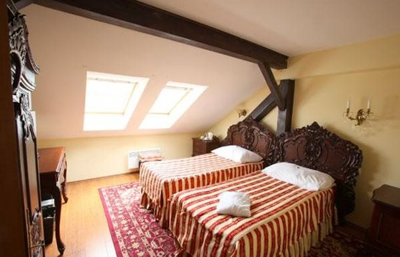 Czech republic for Design boutique hotel prag