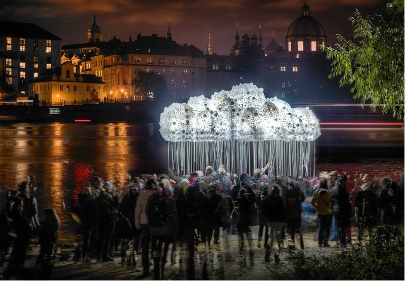 Top 6 events of the Czech autumn