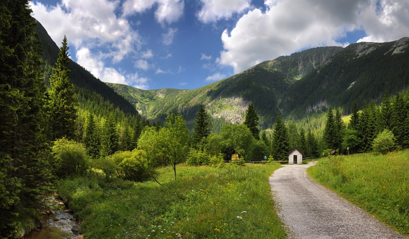 Image result for czech republic landscapes