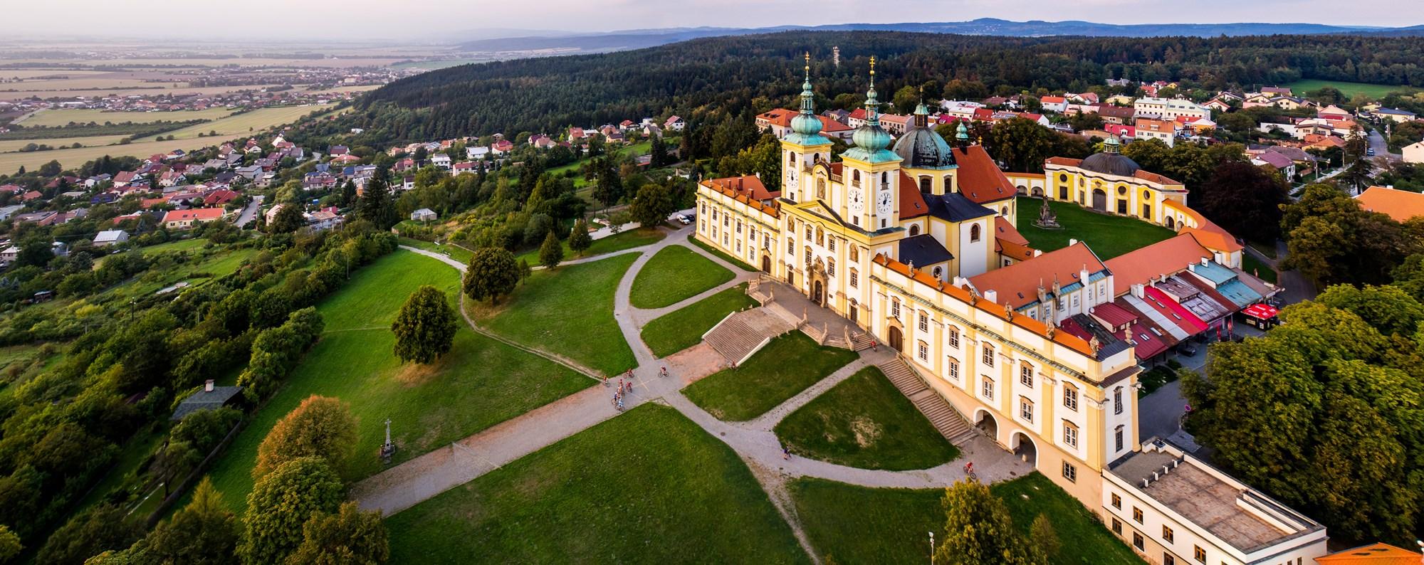 Deutsche Urlauber mögen Tschechien immer mehr. Was sind die Highlights der kommenden Saison?
