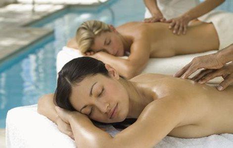 czech massage 194