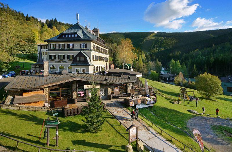 g-spindleruv-mlyn-hotel-praha-1