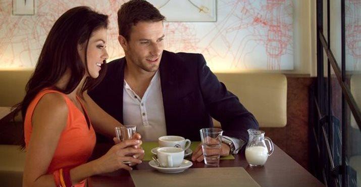 Dating-Seiten czech