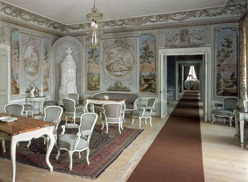 Chateau Kozel