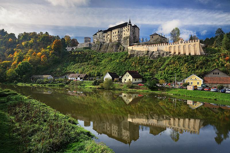 22. marca je Svetovým dňom vody. Prečítajte si, ako je dôležitá voda pre Českú republiku