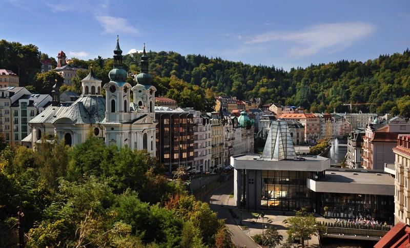 Każdego roku w Republice Czeskiej na miłośników kina czeka kilka prestiżowych festiwali filmowych.