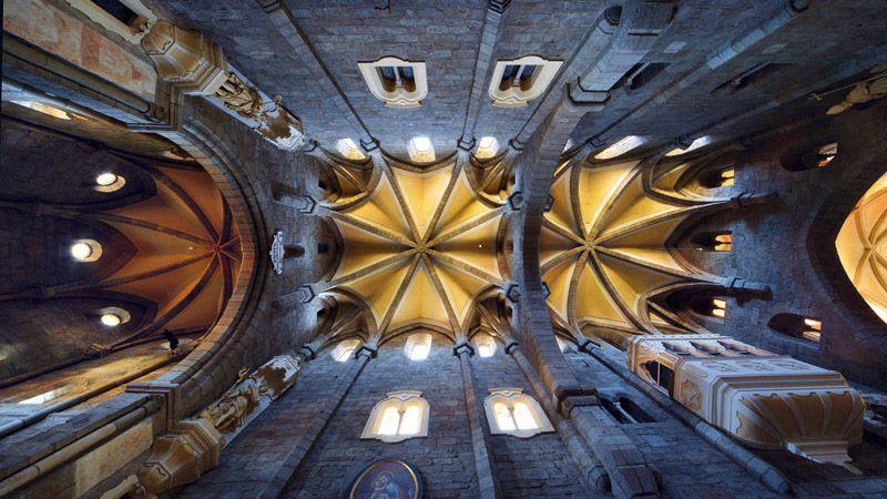 St. Procopius Basilica