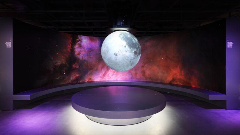 Observatorio astronómico de Brno