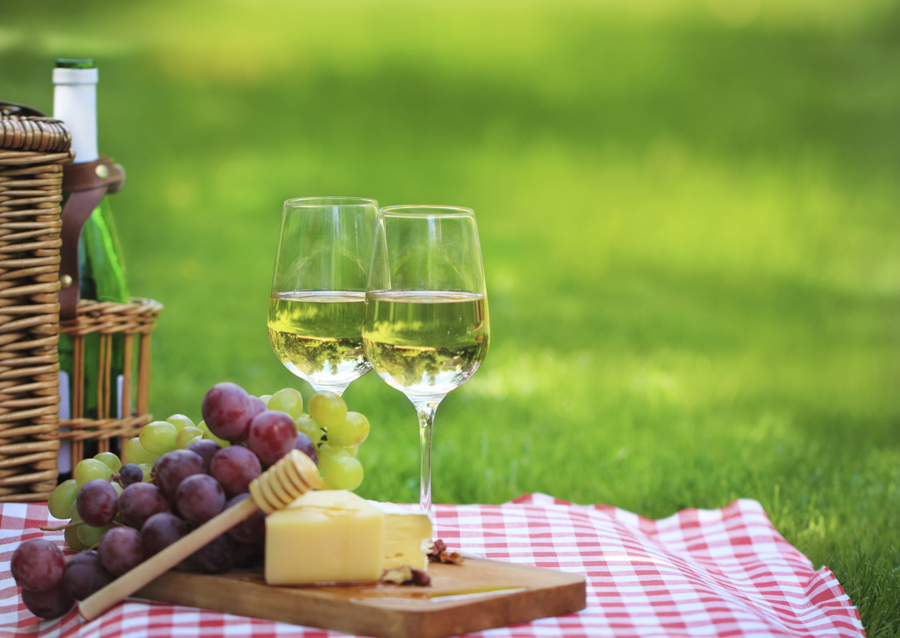 This vintage offers you the chance to try wine aged in the vineyards around Roudnice nad Labem.