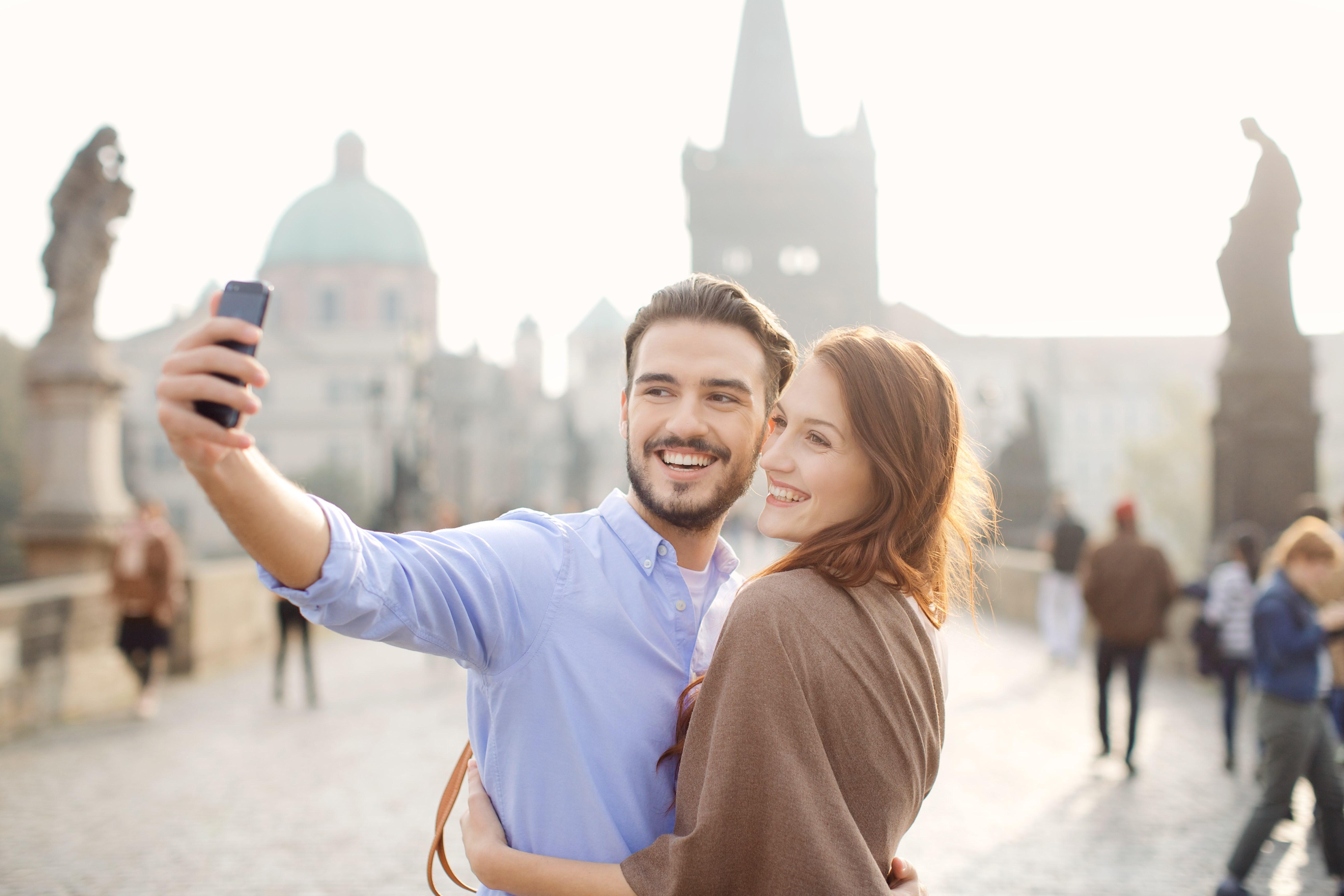 Česká republika ponúka bohémske zážitky pre mladých cestovateľov