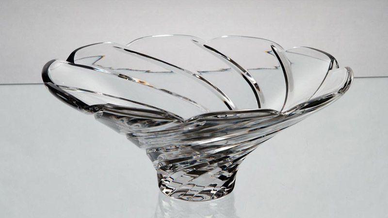 Rückl Crystal Glassworks
